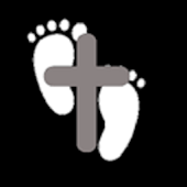 Jesus' Footsteps