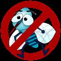 Mosquito Killer logo