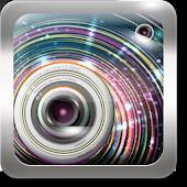 Mix camera