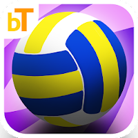 Volleyball Games 1.2