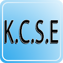 KCSE Math Questions