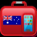 Cameras Australia logo