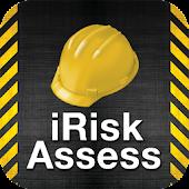 iRisk Assess