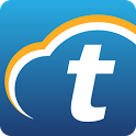 Weather by eltiempo.es icon