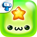Jelly Fit - Fun Puzzles icon