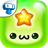 Jelly Fit - Squash the Doodles 1.1.5