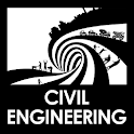 Civil Engineering Home icon