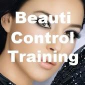 Beauti Control Business