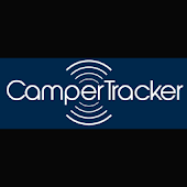 VW Camper Tracker GPS Security