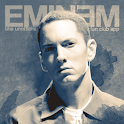 Eminem Fan Club (unofficial) logo
