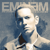 Eminem Fan Club (unofficial)