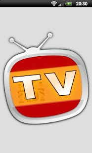 玩免費媒體與影片APP|下載TV directo app不用錢|硬是要APP