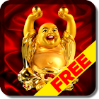Lucky Fortune Teller FREE! icon