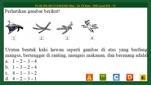 Download To Ujian Nasional Uasbn Ipa For Pc