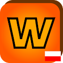 Woggle PL Pro - Boggle icon