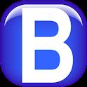 BioChem Euchre Deck logo