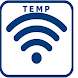 Temporary Wifi Widget