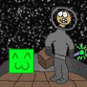 PetraVis icon