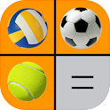 Sureber (Surebet Calculator) icon