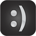 Vk:)funpost icon
