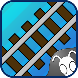 Rail Master for PC and MAC