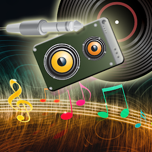 Beat Maker Download | FREE Android app market
