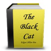 The Black Cat - eBook