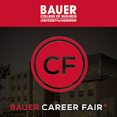 Bauer Career Fair Plus