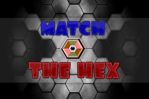 Match the Hex 3.0.0 screenshots 1