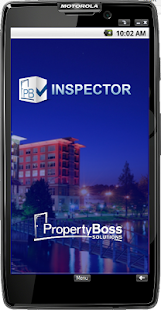 PBInspector - Unit Inspections- screenshot thumbnail
