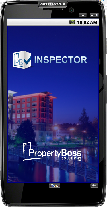 PBInspector - Unit Inspections- screenshot