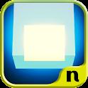 Nervol - Logo