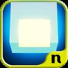 Move: Mobile Puzzle Game icon