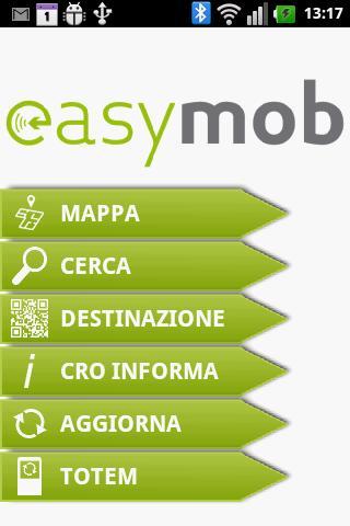 Easymob