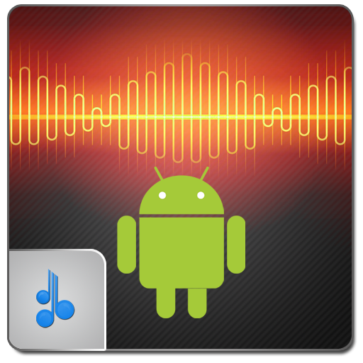 웃긴 사운드 효과 個人化 App LOGO-APP開箱王