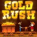 Gold Rush! icon