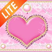Kira-Hime Lite