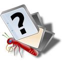 Mnemododo: Tester icon
