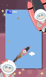 Kabu-Rocket-Launch 2