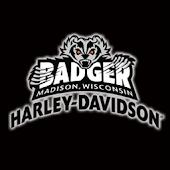 Badger Harley-Davidson