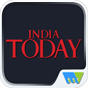 India Today English Magazine icon