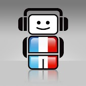 France Radio by Tunin.FM