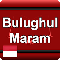 Bulugh ul Maram (Indonesian) icon