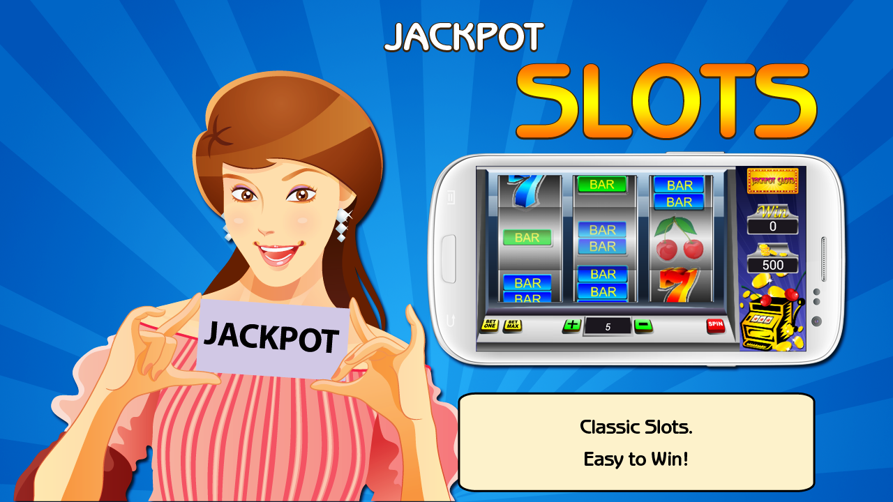 Seasons Slots - Play Free Online Slot Machines in Seasons Theme