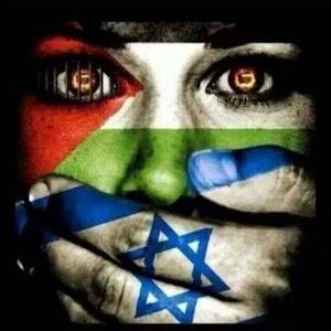 Wallpaper Palestine !