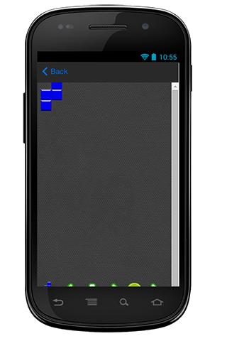 玩生產應用App استعادة صور حلال من جوال دليل免費 APP試玩