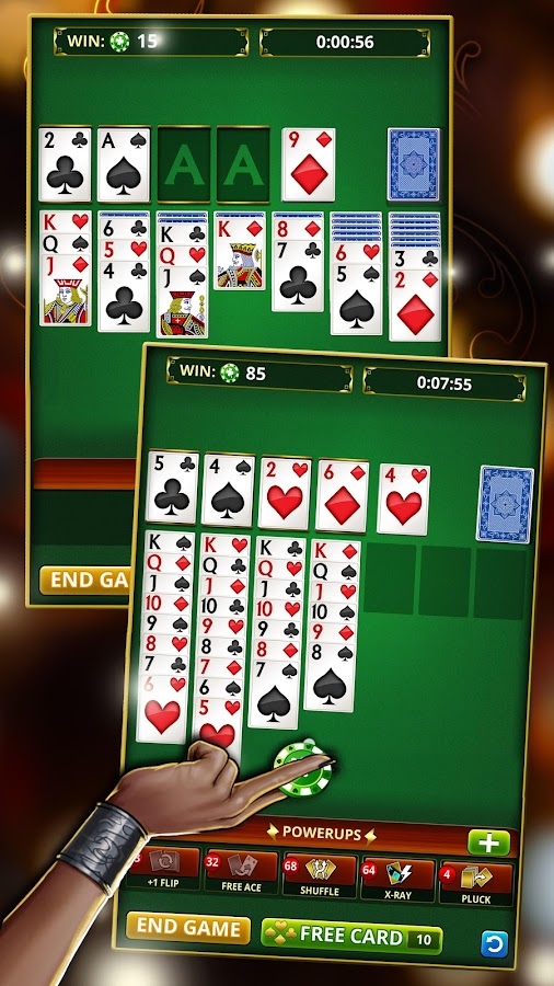 play online free slot machines gratis spile spilen
