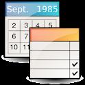 Datosjekk icon