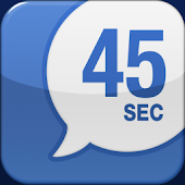 45Sec