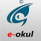 E-Okul Veli